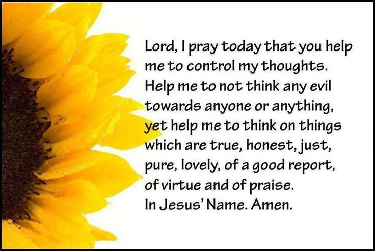 God pray photos prayerful prayers faith quotes photos prayer