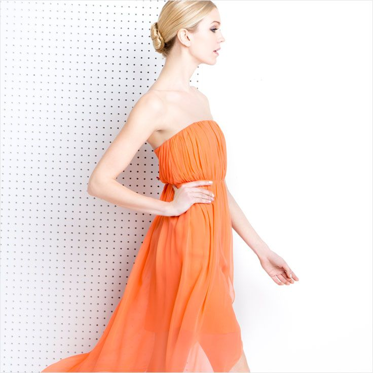 Alice + Olivia #dress.: Future Closet, Olivia Dresses, Women'S Style, Alice Olivia, Deco Inspi