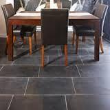 plancher céramique cuisine tendance - Recherche Google