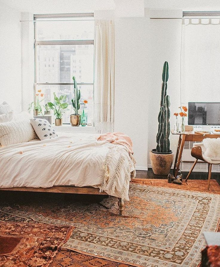 Urban Jungle Rug: Best 25+ Layered Curtains Ideas On Pinterest
