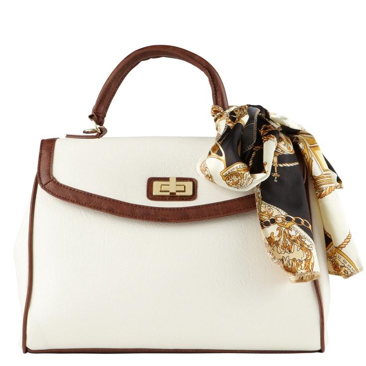 Aldo: Aldo Edman, Hermes Bags, Aldo Shoes, Handbagss Satchel, Design Handbags, Bags 4800, Preppy Pur, Handheld Bags, Beautiful Handbags