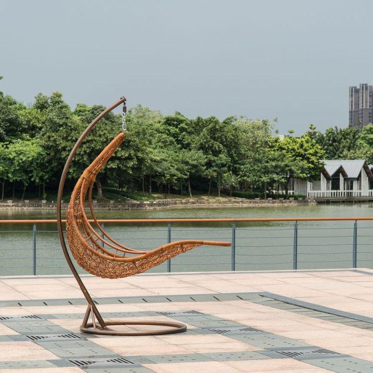 https://ru.aliexpress.com/item/Basket-hanging-indoor-outdoor-rocking-chair-swing-rattan/32642509137.html?spm=2114.10010208.1000013.7.7y0e7K