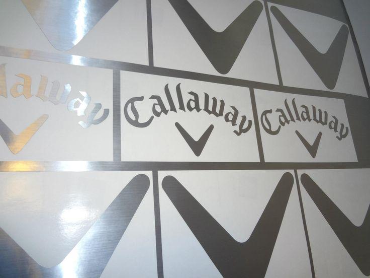 Best Custom Vinyl Signage NYC Images On Pinterest Custom - Custom vinyl decals nyc