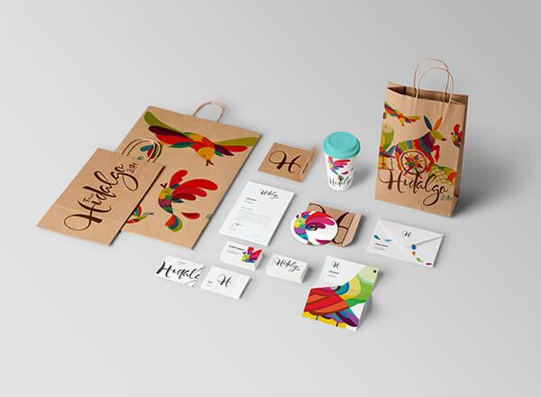 colorful branding3