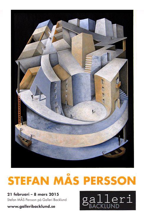 MÅS Persson MAS Persson Stefan MAS Persson