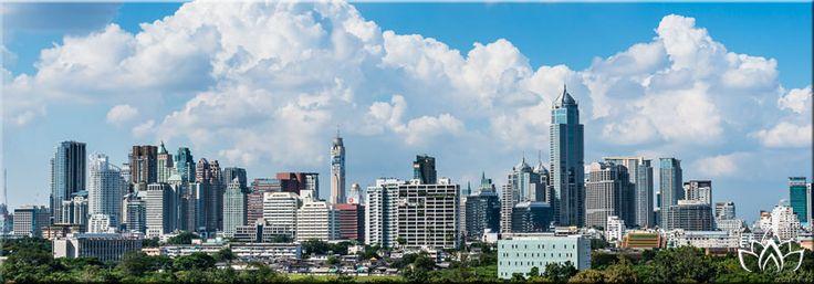 retraite thailande expatriation budget cout vie