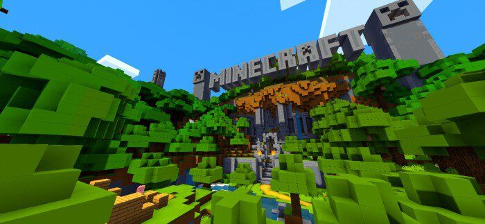 Estn Shaders Pe Resource Trong 2020