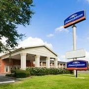 Find Hotel At Savanna Illinois United States Of America