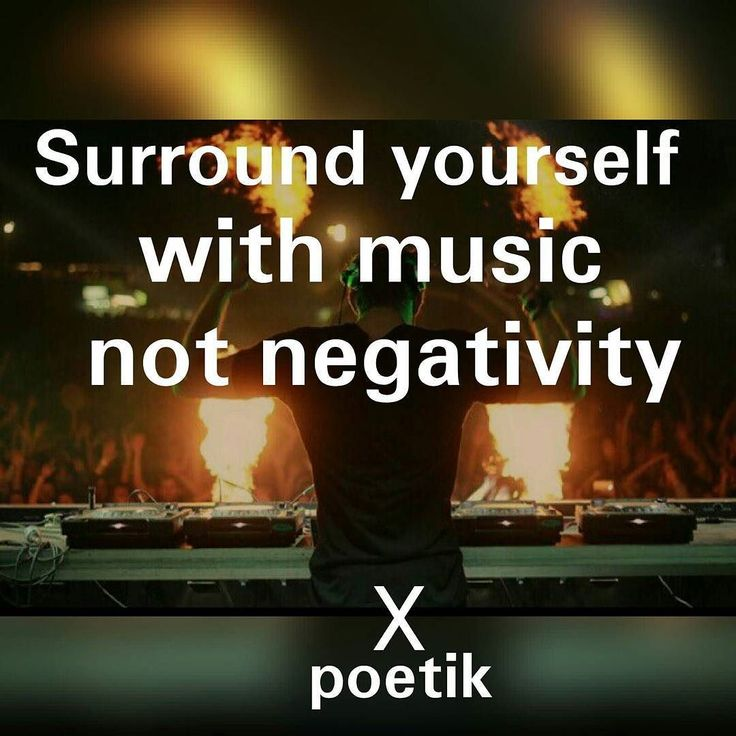 #music #positive #loud #festival #edm #electrohouse #hiphop #progressivehouse #producer #dj #reggae #passion #love #life #pioneer #musik #kura #dance #hardwell #tomorrowland #inlove #people #party #drunk #friends #noise #house #electro #rap #rock by x_poetik
