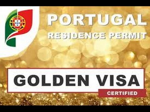 With Out Visa How Can Get Residency in Portugal - IMMIGRANT PORTUGAL - W...