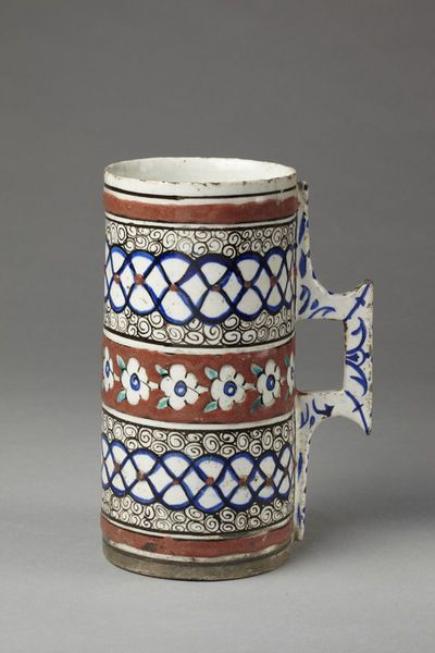 Tankard | V&A Search the Collections