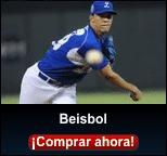http://www.rosportsvip.com/mlb_baseball.php Pronósticos PREMIUM de MLB... Comience aganar $$$ con nosotros!