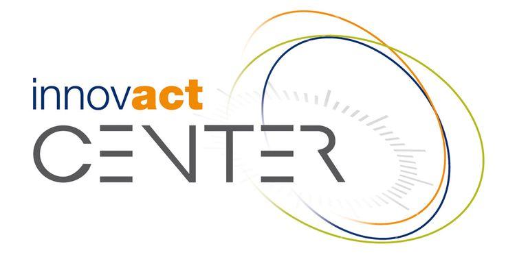 Wettbewerb für junge Unternehmer - Innovact Campus Awards - Bis zum 28. Januar können junge Wissenschaftler, Forscher und Unternehmer ihre Projekte für das Europa von Morgen zum Wettbewerb anmelden.