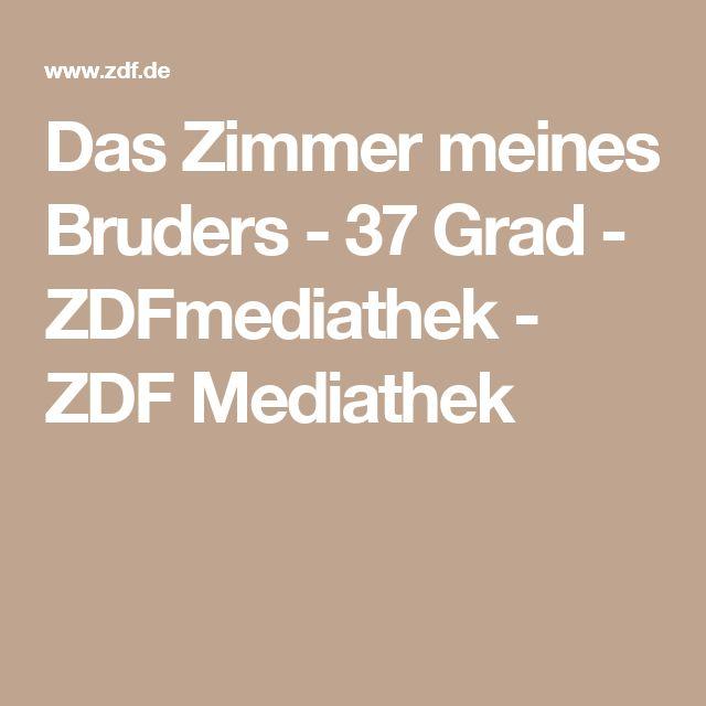 Küchenschlacht Zdf De. más de 25 ideas increíbles sobre zdf ...