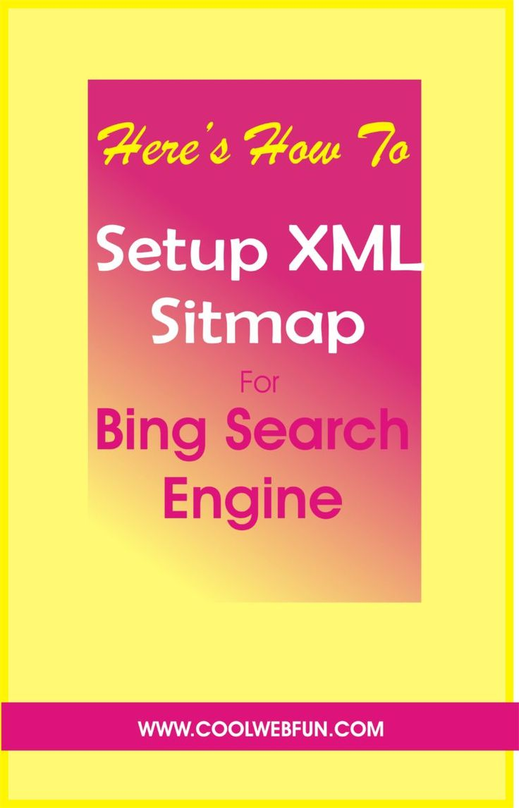Do you know Bing search engine seconds to Google? So why not submit XML sitemap to bing and verify site. Read on to bring traffic from Bing search engine. http://www.coolwebfun.com/bing-search-engine-submission/