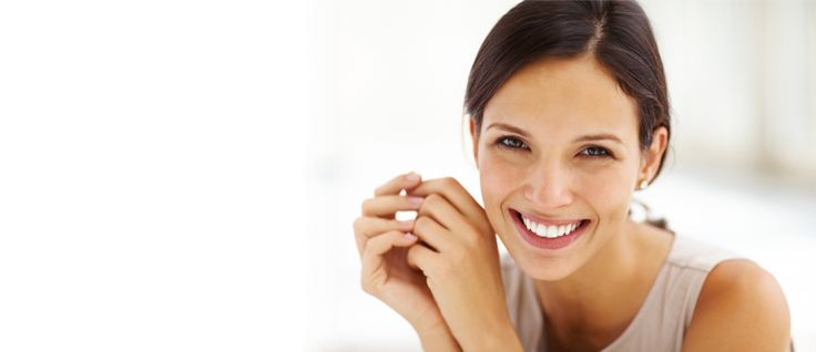 At Women's Health Associates we are committed to giving women the best possible care available