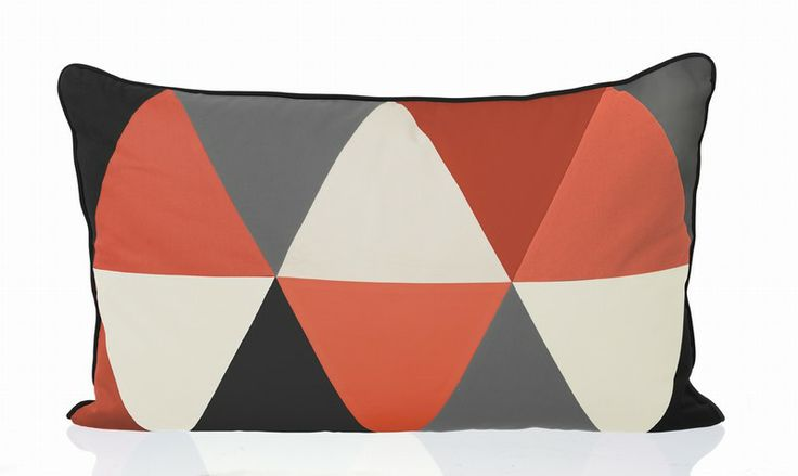 Colombine by Ferm Living: 98,00 €