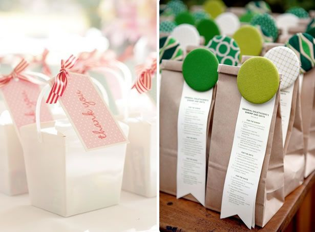 146 Best Images About Small Business Ideas On Pinterest. The Wedding Planner Philippines. Denver Skyline Wedding Invitations. Wedding Gifts With Poems. Wedding Ideas For Vow Renewal. Wedding Supplies Houston. Wedding Pictures Entourage. Wedding Venue Pretoria. Wedding Services Malaysia