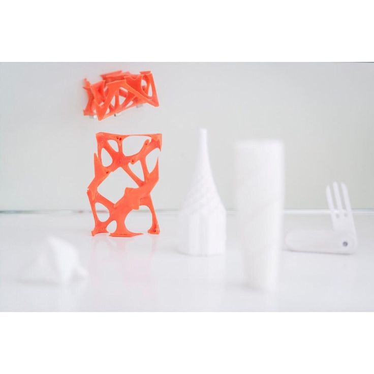 3D PLOT SEMINAR . #3dprint #3dprinting #Print #Lab #Fabrilab #GBT #Lehrstuhl #Chair #Gebäudetechnologie #Building #Technology #RWTH #Aachen #University #Braun #Associates #Architecture #Architektur #Building #Design #Style #Archidaily #Research #Design #Concepts #Study #AryanMirfendereskiPhotography @Aryan_Mirfendereski