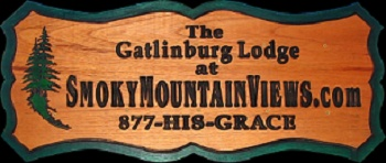Cabin discounts: cabin discounts, coupons, and promo codes for Gatlinburg cabin rentals.
