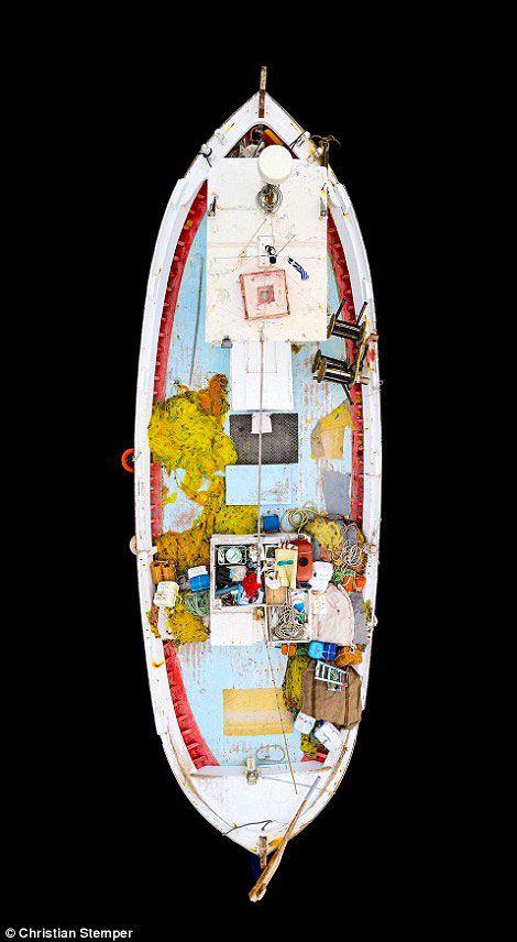 7-Nikitas-Malama-Tenios-bateau