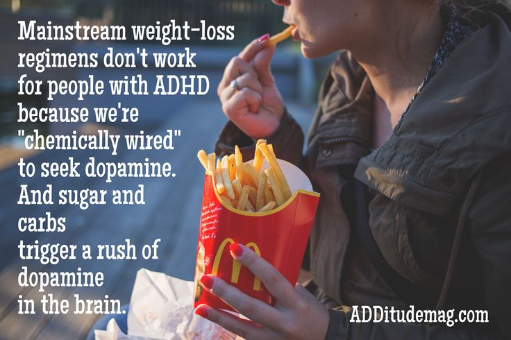 Diets just don't work for us. Learn why. And learn what to do instead.