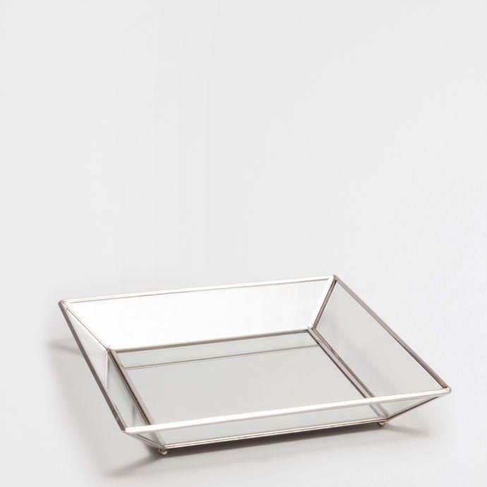 57 melhores imagens de zarahome no pinterest p gina inicial da zara portugal e reino unido. Black Bedroom Furniture Sets. Home Design Ideas