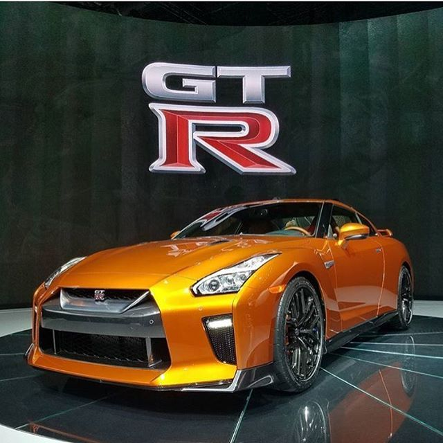 9 best images about nissan gt r 2016 on pinterest godzilla cars and other. Black Bedroom Furniture Sets. Home Design Ideas