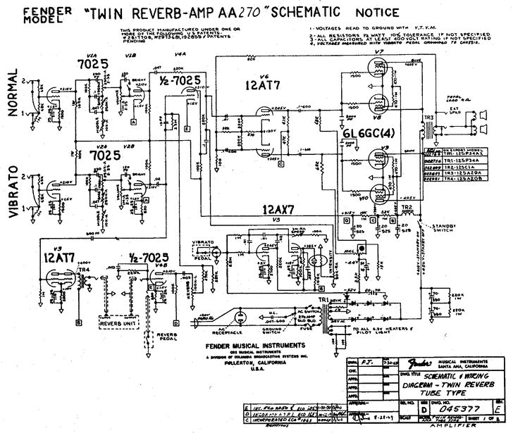 Αποτέλεσμα εικόνας για fender twin reverb 135 watt