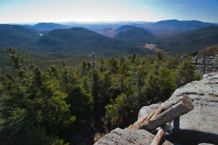 Adirondack Mountains | Adirondacks, NY - Official ADK Region Tourism Site