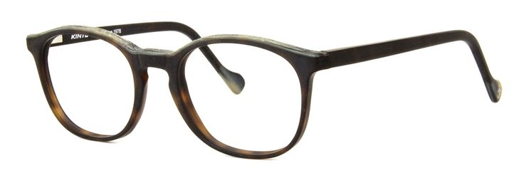 97 best images about kinto glasses on models