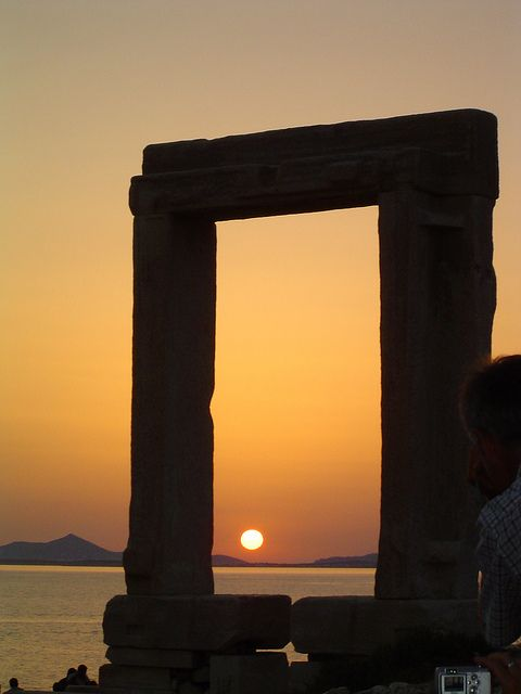 Naxos | Flickr - Photo Sharing!