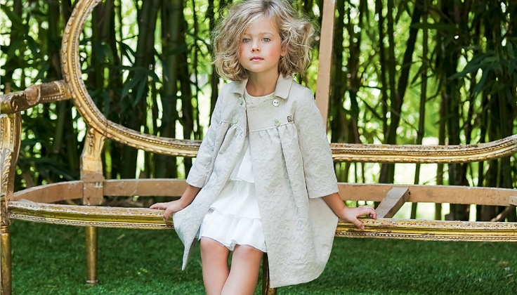 NANOS: Spring Summer: Kids Campaigns, Kids Style, Kids Chic, Girls Clothing, Chic Kids, Children Clothing, Kids Clothing, School Kids, Kids Fashionnano