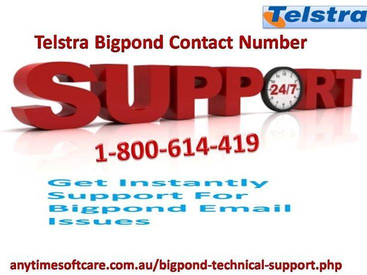 TelstraBigpondContactNumber Visit our site:https://goo.gl/oBj2StBigpondTechnicalSupportPhoneNumber,BigpondTechnicalSupportPhoneNumber, Bigpond Contact Number