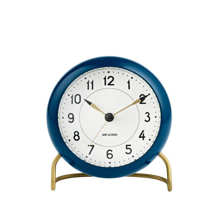 Uhren online  Die besten 25+ Uhren online shop Ideen auf Pinterest | Uhrenshop ...