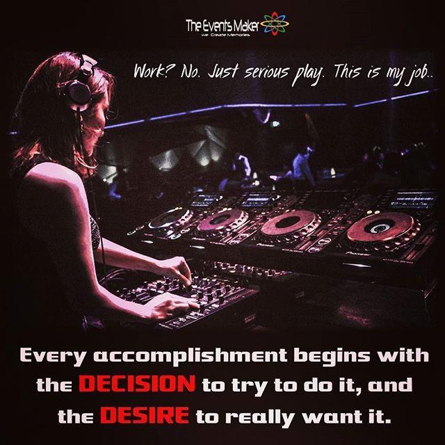 #quote #motivational #positive #work  It's the #beautiful  #FDJ  Navi (@djnaviii) working @ #ModoUltraClub in #Beijing  #djnavi #koreadj #love #dj #deejay #djset #djs #music #lovemusic #djlife #edmfamily #rave #electro #housemusic #edm #edmlifestyle #musicfestival #drumnbass #pioneerdj #beats #vibes #cdj