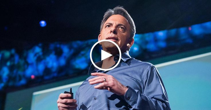 Activist and fundraiser Dan Pallotta calls out the double standard that drives our broken relationship to charities.