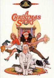 A Christmas Story - Poveste de Craciun (1983) Filme online subtitrate   CinemaSfera - Cele mai bune filme online !