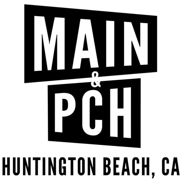 Main & PCH: 8 Best Brunch Places in Huntington Beach.