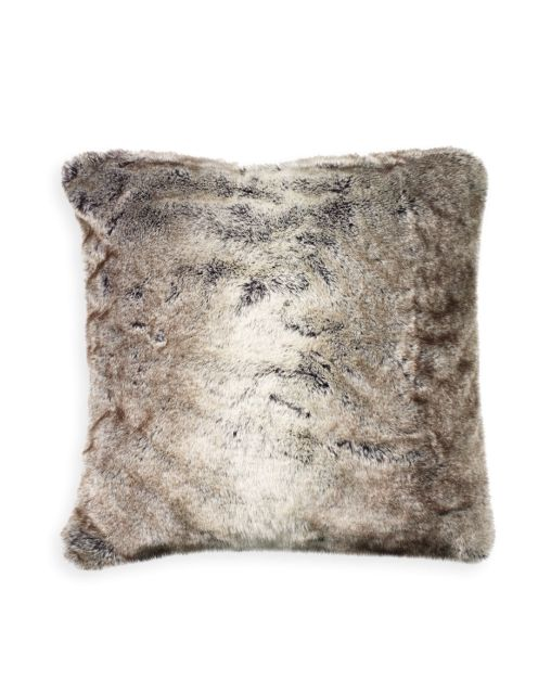 Whistler Pillow Wolf By Newport Collection