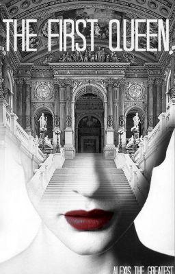 The First Queen (on Wattpad) http://w.tt/1Vnd40y #fantasy #Fantasy #amreading #books #wattpad