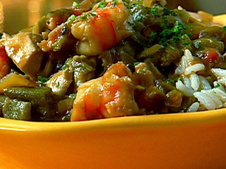 109 best mumbo gumbo images on pinterest gumbo recipes cooking nanas chicken seafood gumbo gumbo recipesseafood recipessoul food forumfinder Gallery