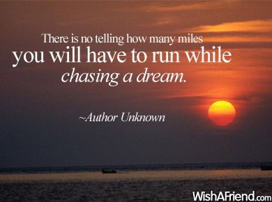 inspirational quotes Google Search Photos Pinterest