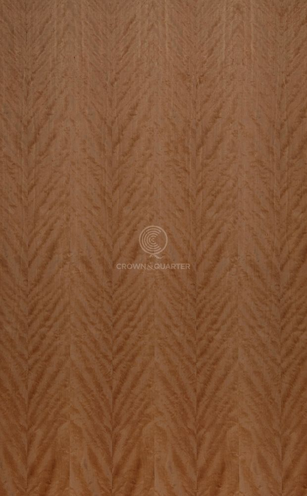 Best how wood veneers are made images on pinterest