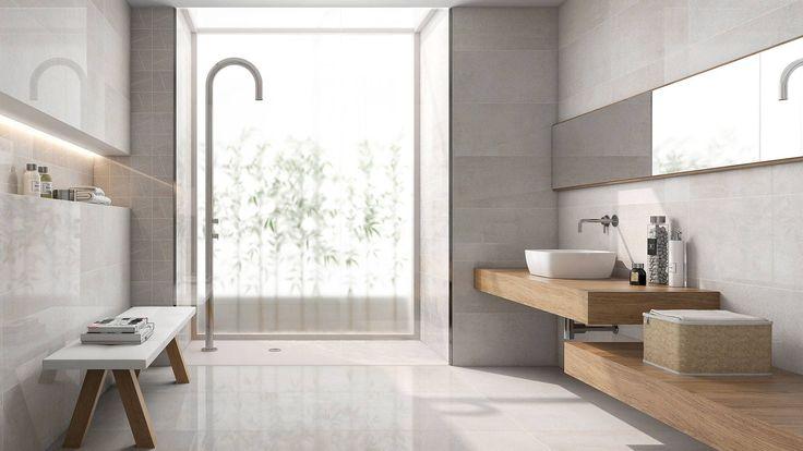 17 Best Eden Images On Pinterest Architecture Architecture Interior Design And Bathroom Yellow