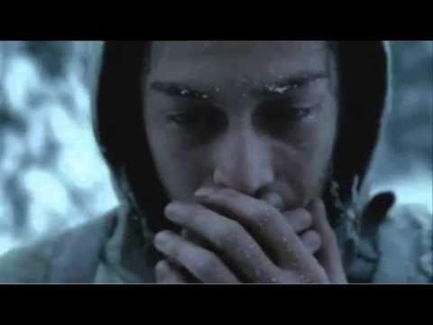 Nunca TE RINDAS (video motivacional) - YouTube