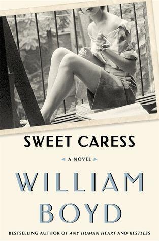 https://lindyloumacbookreviews.blogspot.co.nz/2018/02/sweet-caress-by-william-boyd.html