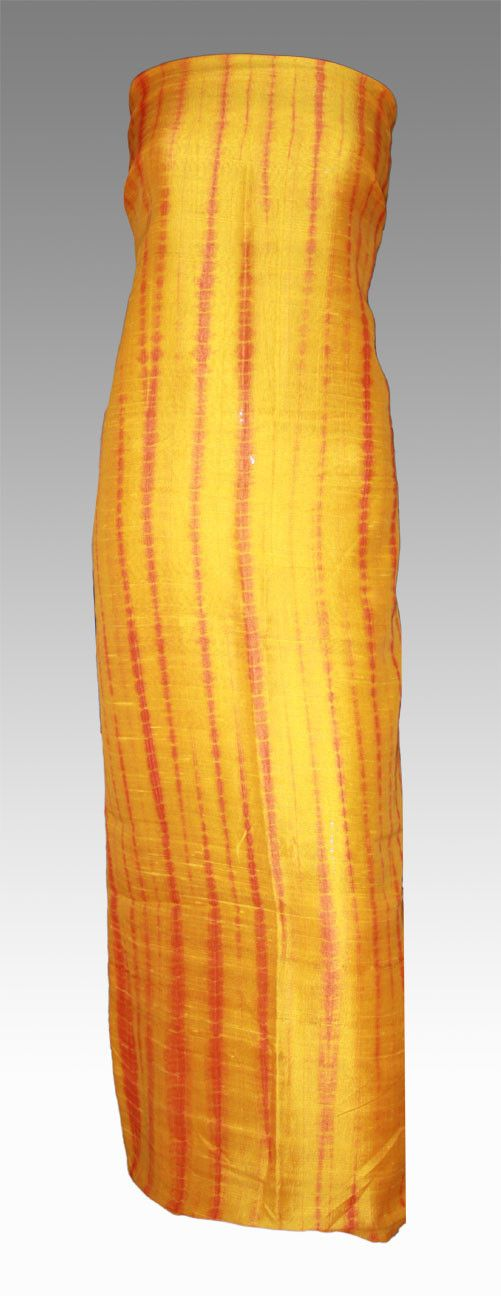 Raw Silk Fabric (VKYD308)priyankaSee our latest product upoloaded on our website...