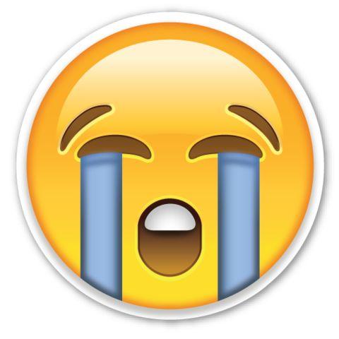 En la pagina EMOJI STICKERS (HAZ CLIC AQUÍ) podras encontrar todos los emoji (emoticones) que estan en los teclados iOS o whatsapp en alta definición con formato png lo cual significa que no tien…