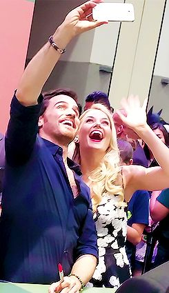 I will ship Colifer til my last dying breath.<<<YAS IM NOT THE ONLY ONE!